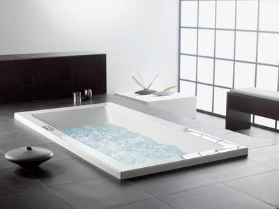 Musterbäder  Muster Bad Musterbaeder Marmor Naturstein Design Designer Luxus ...